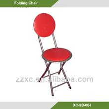 Promotion chaises pliantes rondes achats en ligne de chaises pliantes rondes - Chaise pliante ronde ...
