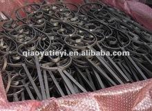 Metal Flower for crafts