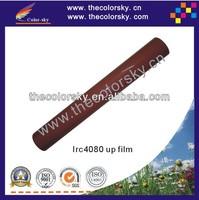 (RD-FF4080F) compatible upper fuser film sleeve for Canon IRC4080 IRC5180 IRC5185 IRC4080i IRC5180i IRC5185i GPR-20 GPR-21