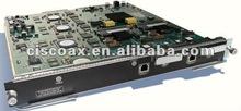NPE-G2 Cisco Network Processing Engine G2
