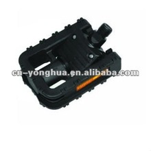 bicycle folding pedals