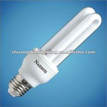 dc12v cfl lamps bulb 7w 9w 11w 13w