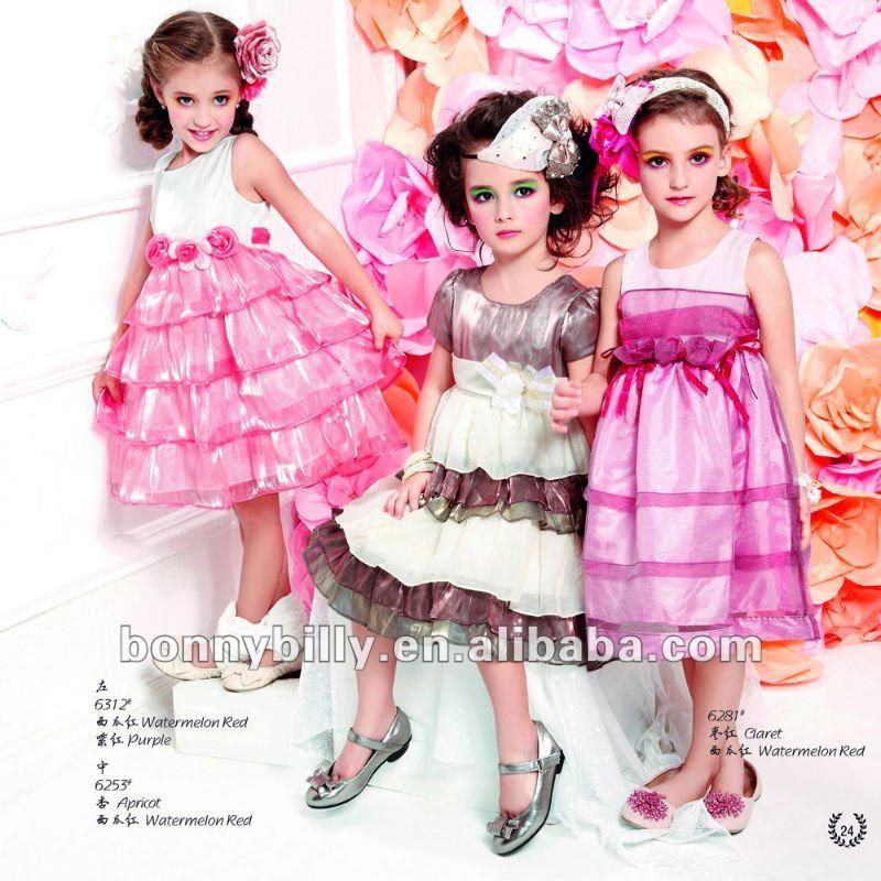 Clothing Design Games For Kids Kids Fashion Design old