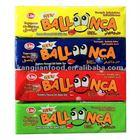 Balloonca bubble gum fruity