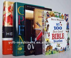 books & magazine printing