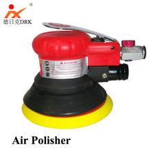 Vacuum Cleaner Air Polisher Car