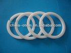 PTFE flat seal rings