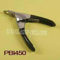 R039 Free Shipping High Quality Pet Nail Clipper Drop Shipping Dog Nail Scissors Factory