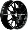 BBS REPLICA wheel rims for cars