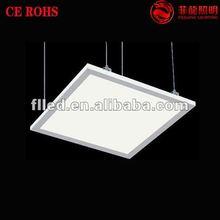 Hot !!! new desgin 36w led panel light AC110v cube smd 3014 led panel light