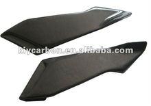 carbon fiber racing parts for MV Agusta