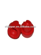 Butyl Rubber Stopper for blood collection tube