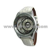 Fashion Crystal Stone Quartz Fancy Wrist Watch