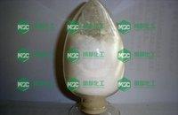pesticide intermediate 2-Nitroaminoimidazoline 98%, for imidacloprid, chmical CAS 5465-96-3