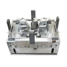 OEM plastic mould injection plastic product production