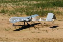 UAV aircraft - LHK Autopilot Drone Platform