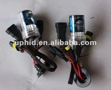 12V 35W auto HID bulbs, H1 xenon light hid lamp, 6000K HID xenon lamp