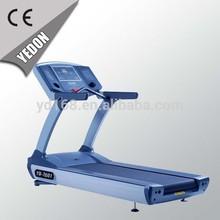The cheapest gym running machine, walking machine, treadmill fitness equipment