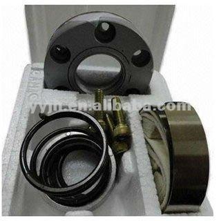 Bock FK40 Shaft Seal for Compressor