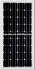 150w 12v mono solar panel with TUV MCS IEC