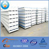 EPS sandwich panel for prefab house/dwell container house