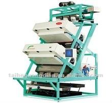 Anhui Taiho CCD Black Tea Color Sorter,Tea Processing Equipment