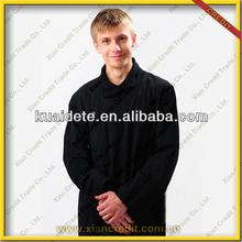 Latest Mukena Design Islamic clothing for Men Various Busana Muslim