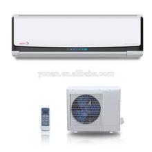 India 3 Star EER Air Conditioner Split Unit 12000Btu