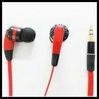 shenzhen computer accessory fashion headset earphone
