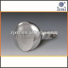 reflector mercury lamps(HRF)100W-1000W