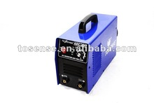 Arc welding machine Welder Job Arc200