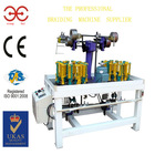 24spindle High Speed Rope Braiding Machine XH90-24-2