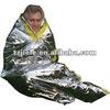 emergency mylar blanket disposable emergency blanket thermal emergency blanket