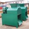 fertilizer granulation machine - potassic fertilizer pellet making machine
