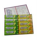 5sticks chewing gum