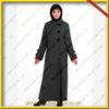 2013 Latest Design Fashion Jilbab Clothing Wholesaler for Ladies