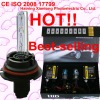 HID Bulb for all cars, Headlamp of motorcycle, motor hid lamp, auto Xenon bulb