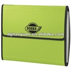 Executive classified file folder for promotion-HYFD001