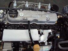 Brand New Japanese ISUZU engine model C240PKJ