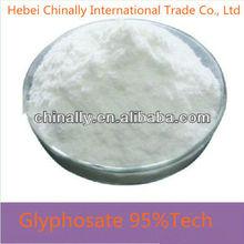 Glyphosate (glycine route)95%TC,480g/l SL