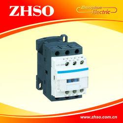 LC1D1811 lc1d ac contactors dc contactors,dc contactors manufacturer