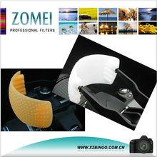 Puffer Flash Diffuser Camera for Nikon Canon fuji sony pentax