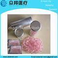 flexible material dental