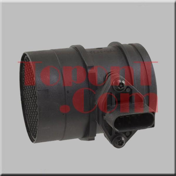 New BMW 760Li Bosch Mass Air Flow Sensor 0280218076 13627566987