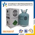 baratos 2014 r134a refrigerante