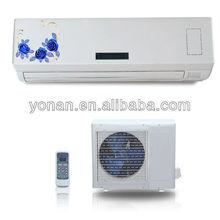 R410a SEER 16 Split Type Air Conditioner