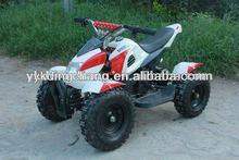 500W electric ATV electric mini quad (XW-EA14)