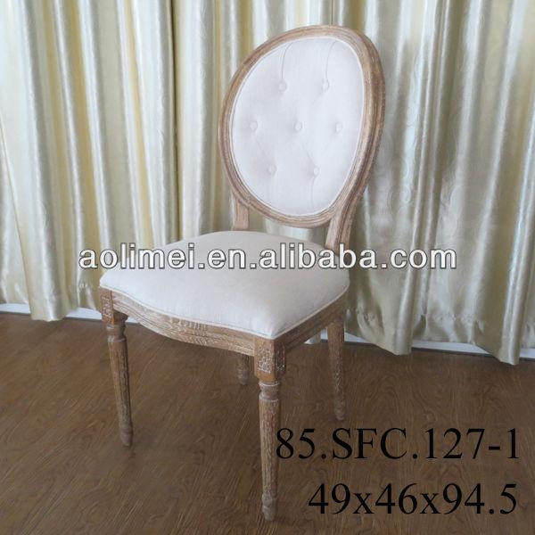 Comedor louis xvi roble sillas sillas de comedor - Sillas louis xvi ...