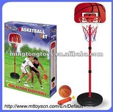 Basketball Basket Board