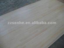 SH1557 solid wood desk